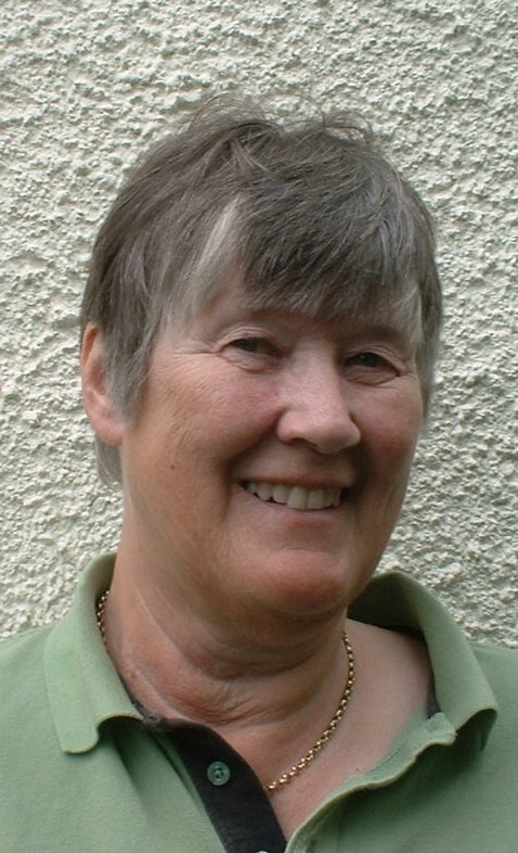 Liz Horder